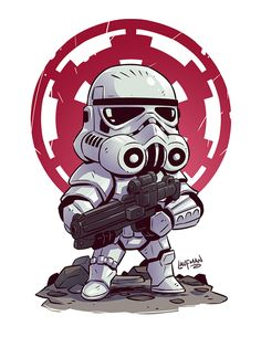 Storm-Trooper-8x10_sm.png