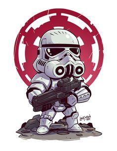 Storm-Trooper-8x10_sm.png