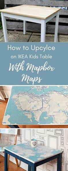 Dining room with map-print tablecloth Dining room decorating - best of free online world map creator