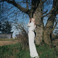 сельский фешн😎  #Belarus #Minsk #Belinsta #buzzcut #buzzcutgirl #shortcut #blonde #nature #naturelovers #treehugger #treeoflife #countrylife #countryside #vsco #vscocam #vscospb #vscorussia #vscobelarus #vscominsk #vsconature #vscogram #vscogood