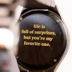 webcam – The World`s Most Visited Video Chat All Wood Watch // Silver Marble Cute Boyfriend Gifts, Bf Gifts, Gifts For Him, Couple Quotes, Love Quotes, Inspirational Quotes, Crush Quotes, Cadeau Couple, Dream Wedding