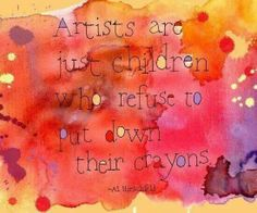 Art therapy without borders FB