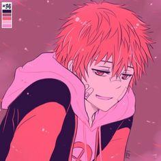 Anime Naruto, Naruto Gaara, Naruto Shippuden Anime, Otaku Anime, Itachi, Anime Chibi, Anime Guys, Sasori And Deidara, Naruko Uzumaki