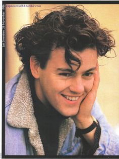 rupert graves young - Google Search