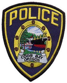 Coos Bay PD OR