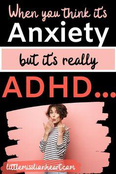 Mental And Emotional Health, Mental Health Awareness, Adhd Facts, Adhd Quotes, Adhd Help, Adhd Diet, Adhd Brain, Adhd Strategies, Adhd Symptoms