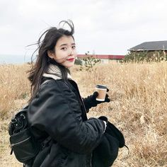 Find images and videos about kdrama, iu and lee jieun on We Heart It - the app to get lost in what you love. Kpop Girl Groups, Kpop Girls, K Pop, Korean Girl, Asian Girl, Iu Twitter, Snsd Yuri, Iu Fashion, Kpop Aesthetic