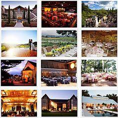 popup_image1.jpg 300×300 pixels
