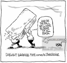 Daylight Savings Time funny cartoons from CartoonStock directory - the world's largest on-line collection of cartoons and comics. Time Images, Time Pictures, Funny Pictures, Clocks Go Back, Funny Google Searches, Time Cartoon, Daylight Savings Time, Make It Happen, How To Wake Up Early