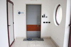 Ad Hoc, Cabinet, Mirror, Storage, Furniture, Home Decor, Porto, Clothes Stand, Purse Storage