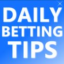 Download VIP Betting TIPS Soccer:       Here we provide VIP Betting TIPS Soccer V 5.6.3 for Android 4.0.3++ Allow me to introduce myself… My name is Barry Crouch, I'm 62 years old, and I've been working in professional football in various roles since I was 22 years of age. Thats forty years of service inside the...  #Apps #androidgame #ITipster  #Sports http://apkbot.com/apps/vip-betting-tips-soccer.html