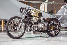 http://www.chopperforum.de/board1-custom-boards/board2-custombike-talk/42537-twin-turbo-bmw-r100-–-boxer-metal/?s=44d4e49683aa87f06d4e1a62ad48a00247280c1b
