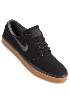 size 40 2409b 2943b Nike SB Zoom Stefan Janoski Canvas Shoes (multi color white floral)
