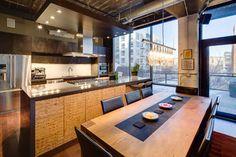 industrial-dining-room.jpg 640×426 pixels
