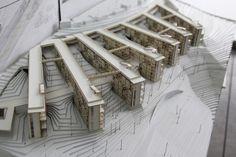 modelarchitecture: Resultados XXVIII Concurso CAP 2014