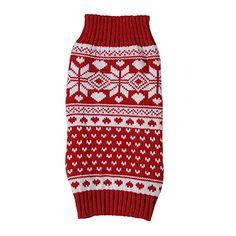 Aus der Kategorie Kleider  gibt es, zum Preis von EUR 3,56  <p>XXS: Büste 24cm Länge 18cm </p>  <p>XS: Büste 26cm Länge 23cm </p>  <p>S: Büste 32cm Länge 26cm </p>  <p>M: Büste 34cm Länge 31cm </p>  <p>Material: Baumwolle-Mischung</p>