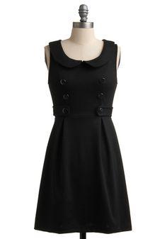 Darling Daycation Dress
