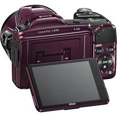 gu a del manual de usuario de la c mara nikon coolpix l820 de los rh pinterest com D5100 Owner's Manual Nikon D5100 Guide