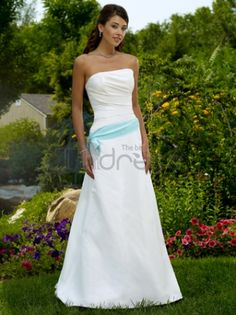 Blu maison atelier abiti da sposa e cerimonia  Blog su abiti da sposa ...