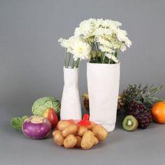 Medium Kawa Vase