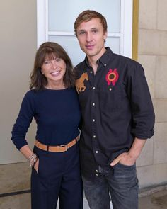 Seeing 444, William Moseley, I Love Him, My Love, Hermes, Polo Ralph Lauren, Polo Shirt, Mens Tops, Jackets