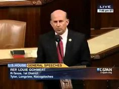 Wow! Congressman (R-TX)  Warns Obama About The Genesis 12 Curse For Those Who Come Against Israel (VIDEO)  http://beforeitsnews.com/israel/2013/11/wow-congressman-warns-obama-about-the-genesis-12-curse-for-those-who-come-against-israel-video-2443606.html