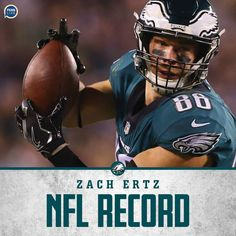 260 Best EaGLeS Football Frenzy images in 2019  4f3763d3d