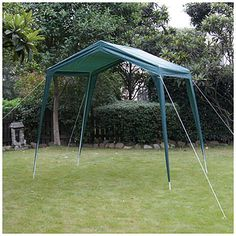 Wilson & Fisher® 8' x 11' Sun Shelter at Big Lots.