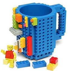 diy #building-on bricks mug my water #bottle #building #blocks coffee cu,  View more on the LINK: http://www.zeppy.io/product/gb/2/281813393220/