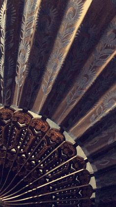 Hand Fan, Home Appliances, Wallpapers, House Appliances, Appliances, Wallpaper, Backgrounds