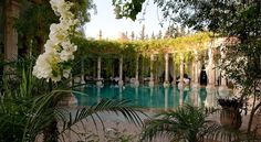 Booking.com : Hôtel Le Palais Rhoul and Spa , Marrakech, Maroc .