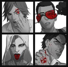 The Evil Within Image - Zerochan Anime Image Board The Evil Within Ruvik, The Evil Within Game, Video Games Funny, Funny Games, Game Character, Character Design, Sebastian Castellanos, Fanart, Survival