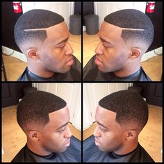 #waded #wadethebarber #barbershop #barbershopconnect #dcbarber #hyattsville #md #dc #WHairLoft