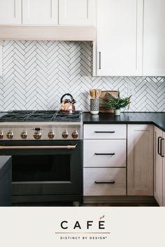 15 best top cabinet and trim colors images in 2019 cabinet paint rh pinterest com