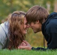 what is love - intimacy What Is Love, Coaching, Spirituality, Relationship, Couple Photos, Relationships, Girls, Training, Couple Shots