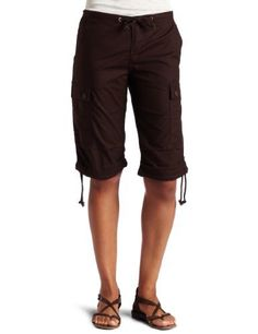 9c577b1af5 prAna Women's Kai Knicker prAna. $64.95 Athletic Pants, What I Wore, Women  Accessories