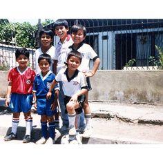 17 Best futbol images  bdc99e4c9520b