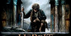 Free movie hobbit battle of five armies. Eventful movies is your source for up-to-date the hobbit. Dragon smaug, what would the brave hobbit guy bilbo and his dwarf teammates. Movies 2014, Hd Movies, Movies To Watch, Movies Online, Movies Free, Movie Film, Netflix Online, Epic Film, Movies Box
