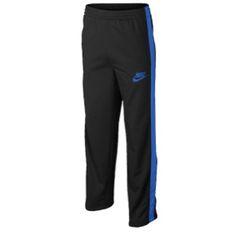Nike Futura Track Pants - Boys' Grade School