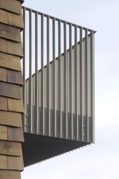 Gallery of Homestead Diemen / Marcel Lok Architect - 8