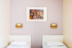 Vienna, Wall Lights, Lounge, Home Decor, Airport Lounge, Homemade Home Decor, Appliques, Drawing Rooms, Lounge Music