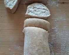 Habos-kókuszos csiga | MiCsilla receptje - Cookpad receptek Dairy, Cheese, Food, Essen, Meals, Yemek, Eten