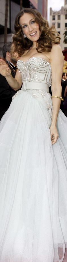 Christian Dior Ball Gown