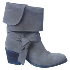 Sale Sale, Ugg Boots, Uggs, Wedges, Shoes, Fashion, Moda, Zapatos, Shoes Outlet