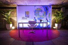 Prêmio Barco a Vapor de Literatura, 2013 Fundação SM_MUBE Museu Brasileiro da Escultura