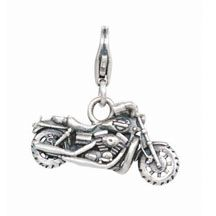 Official site of Harley-Davidson Motor Company. Check out current Harley motorcycles, locate a dealer, & browse motorcycle parts and apparel. Motorcycle Safety Gear, Harley Davidson Online Store, Harley Gear, Riding Gear, Biker Chick, Harley Davidson Motorcycles, Charmed, My Style, Mini