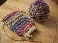 Image result for knitted socks