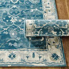 Orian Rug Easy Living 75 X 10 Indoor Outdoor Area Costco