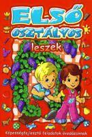 Letölthető könyvek :: Iskolas-leszek Nap, Princess Peach, Fictional Characters, Fantasy Characters