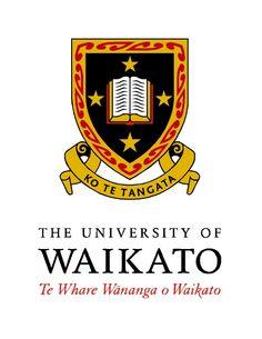 e5bd4b59adfc Psychology Masters Degree Courses at University of Waikato Tech Logos